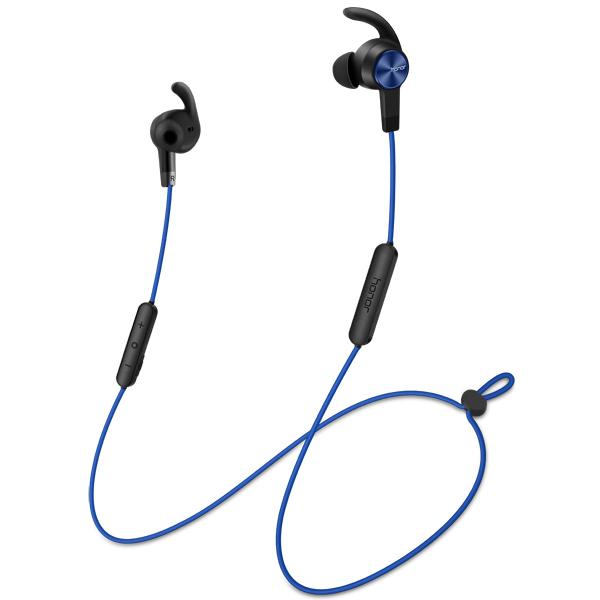 Спортивные наушники Bluetooth Honor AM61 Blue
