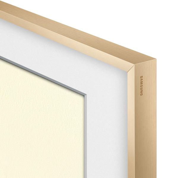 Фирменная рамка для ТВ Samsung The Frame 55