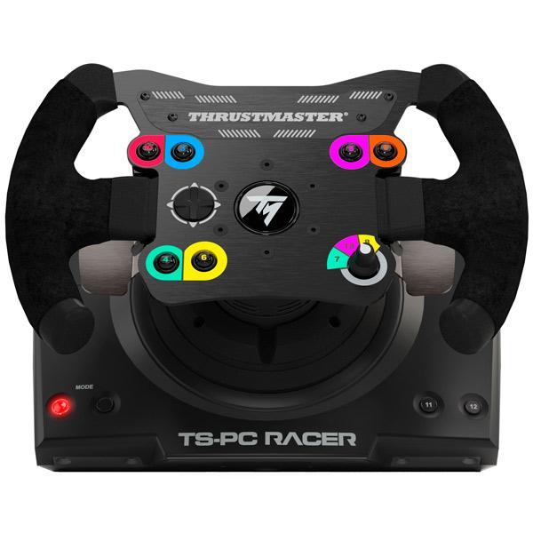 Thrustmaster, Руль, TS-PC Racer (2960785)