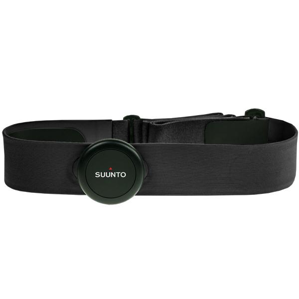 Спортивные часы Suunto Smart Sensor (SS020566000)
