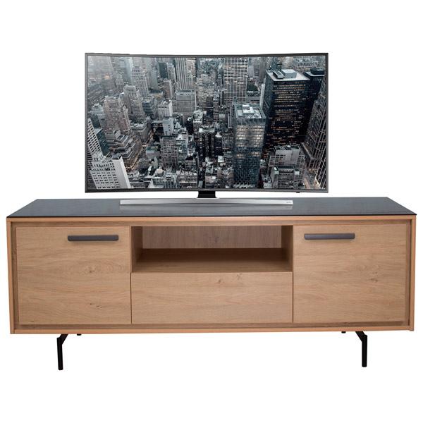 Подставка для телевизора Mart Адель 1500