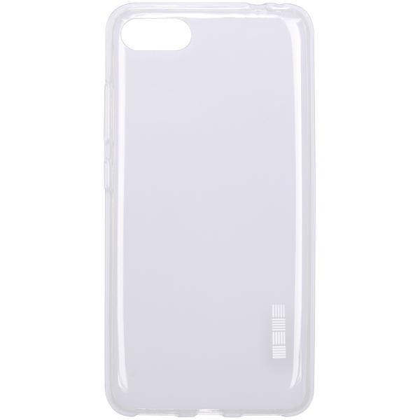 Чехол для сотового телефона InterStep Slender ADV для Asus ZenFone 4 Max ZC554KL