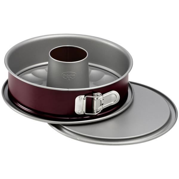Форма для выпекания (металл) Dr. Oetker