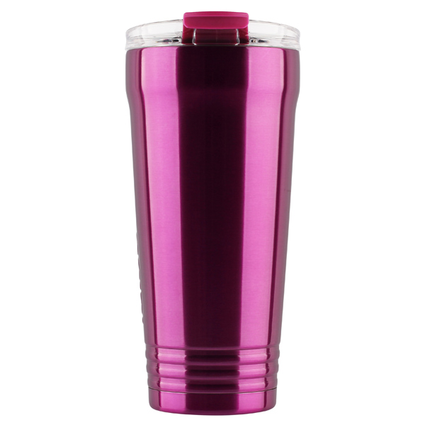 Термокружка Igloo Logan 0,65л Purple Wine (170374)