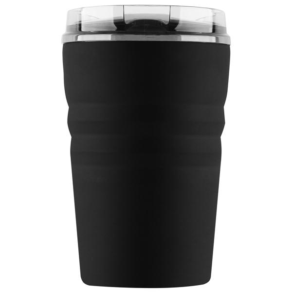 Термокружка Igloo Legacy 0,355л Matte Black (170378) термокружка igloo isabel 0 591л matte black 170382