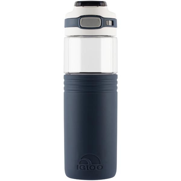 Бутылка для воды Igloo Tahoe 1,65л Dark Denim (170390)