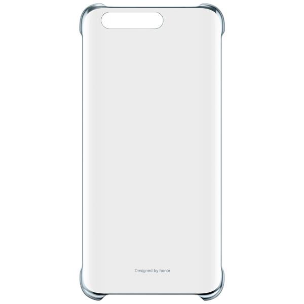 Чехол для сотового телефона Honor 9 PC Case Black чехол для сотового телефона honor 5c сase сover white