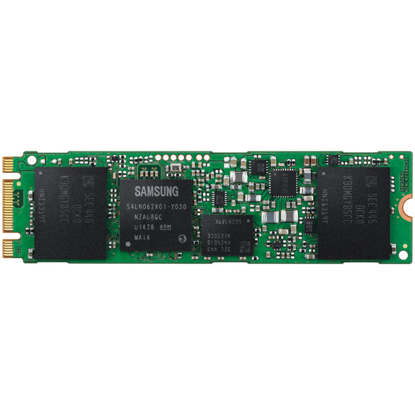 Внутренний SSD накопитель Samsung 1TB 850 EVO (MZ-N5E1T0BW) samsung samsung 850 pro 1tb sata3 ssd накопители