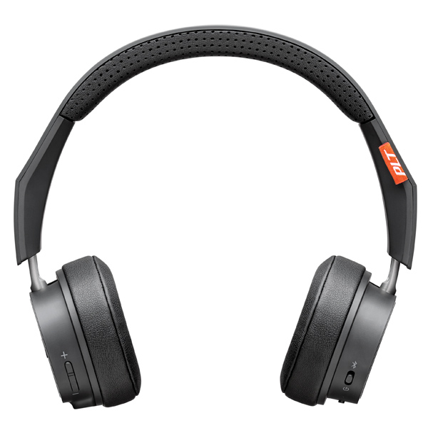 Наушники Bluetooth Plantronics