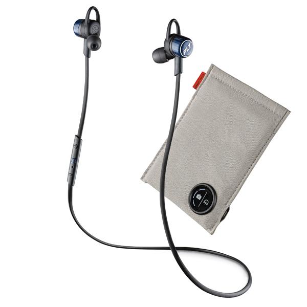 Наушники Bluetooth Plantronics