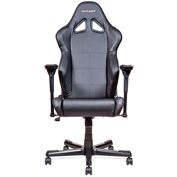 все цены на Кресло компьютерное игровое DXRacer OH/RE99/N онлайн