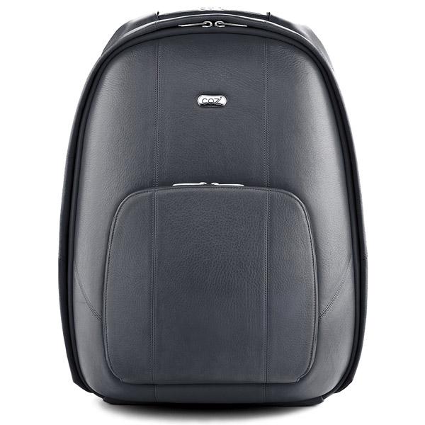 Где купить рюкзак для ноутбука 17 3 urban мвидео школьный рюкзак deuter onetwo футбол