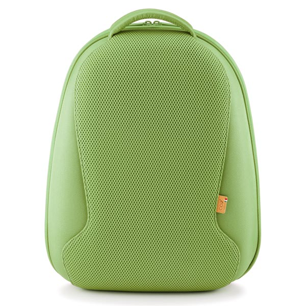 Рюкзак для Macbook Cozistyle — Aria City Backpack Slim (CACBS005)