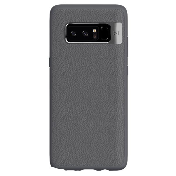 Чехол для сотового телефона Matchnine Tailor Middle Gray для Samsung Galaxy Note 8 чехол для сотового телефона takeit для samsung galaxy a3 2017 metal slim металлик
