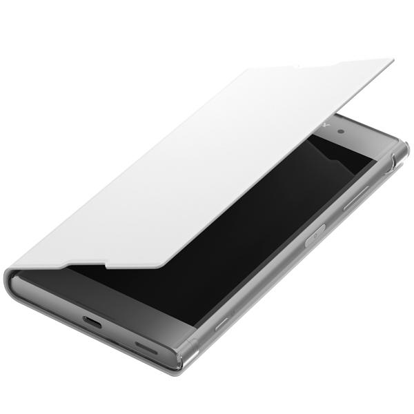 Чехол для сотового телефона Sony