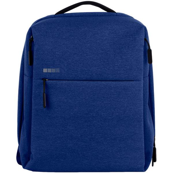 Рюкзак для ноутбука InterStep KING2 р6N 15-16 Blue
