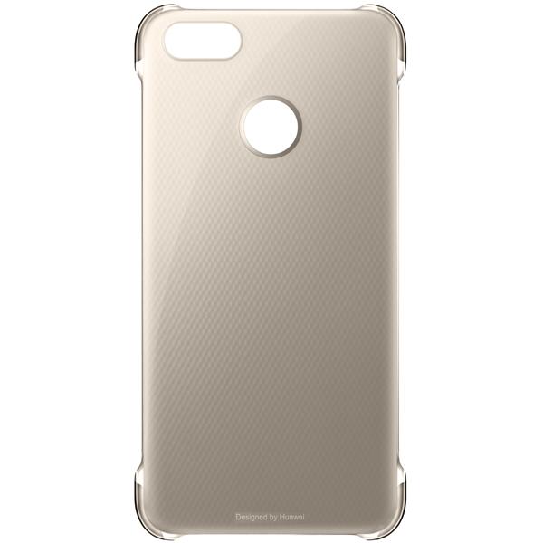 Чехол для сотового телефона Huawei Nova Lite Translucent Black (51992091) чехол для сотового телефона huawei nova lite translucent black 51992091