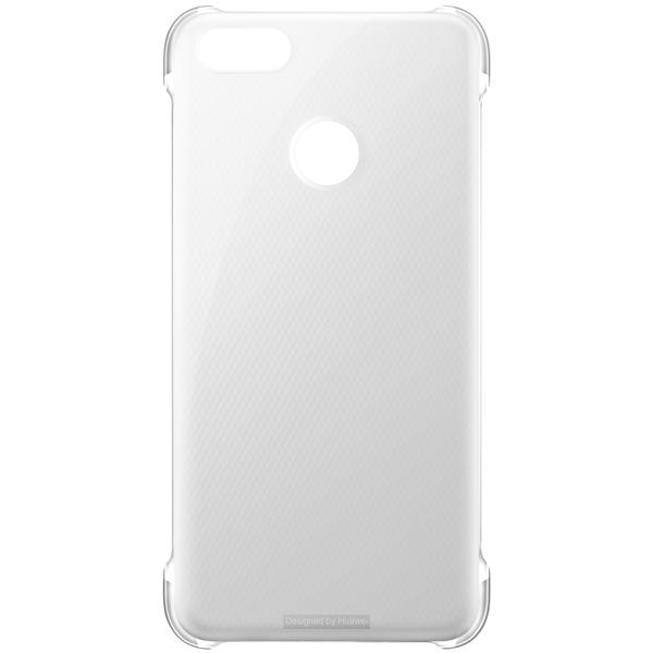 Чехол для сотового телефона Huawei Nova Lite Translucent (51992042) конденсатор elna silmic ii 50v 330 uf