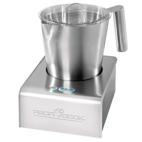 Пеновзбиватель Profi Cook PC-MS 1032 (501033)