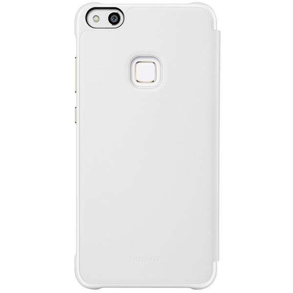 Чехол для сотового телефона Huawei