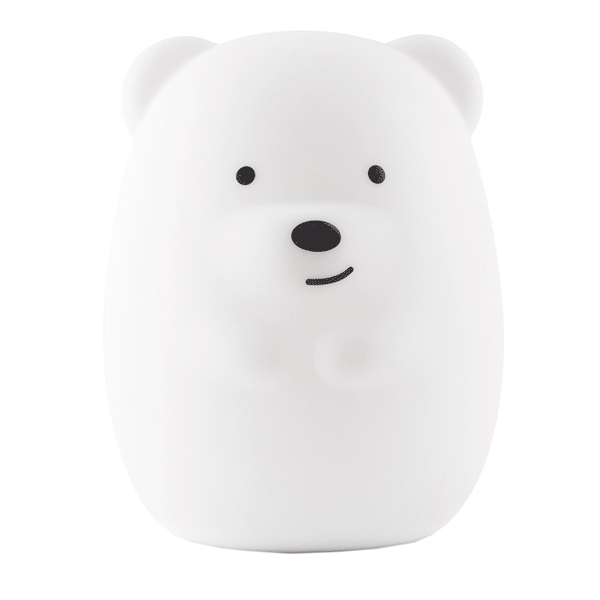Светильник LED Rombica Bear (DL-A002)