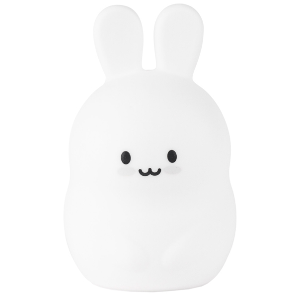 Светильник LED Rombica Rabbit (DL-A001) фото