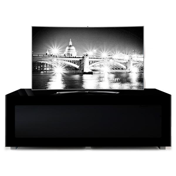 Подставка для телевизора Mart Куба 1200 подставка для телевизора mart стерео 3 black
