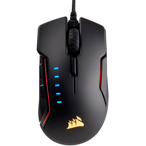 Игровая мышь Corsair
