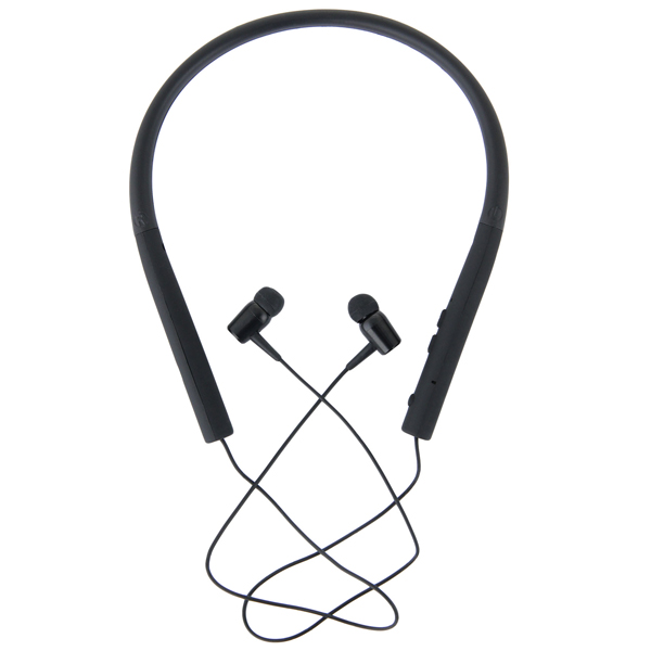 Наушники Bluetooth Harper HB-303 Black купить