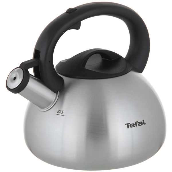 Tefal, Чайник, C7921024 2,5л