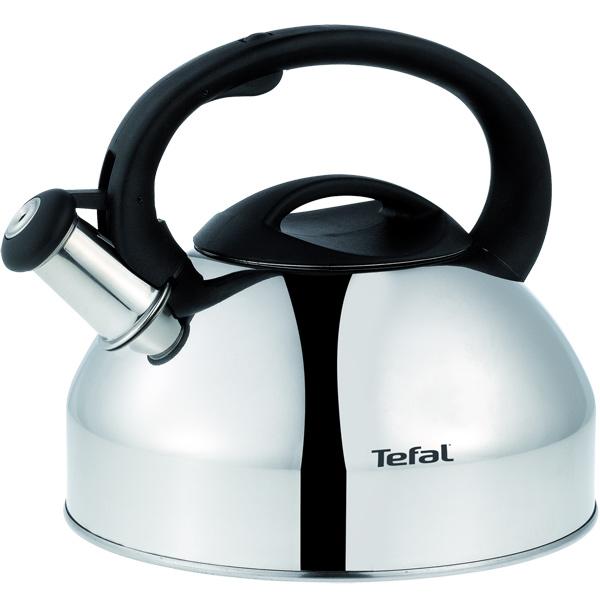 Чайник Tefal C7922024 3л ситечко для чайника яйцо нерж сталь vetta