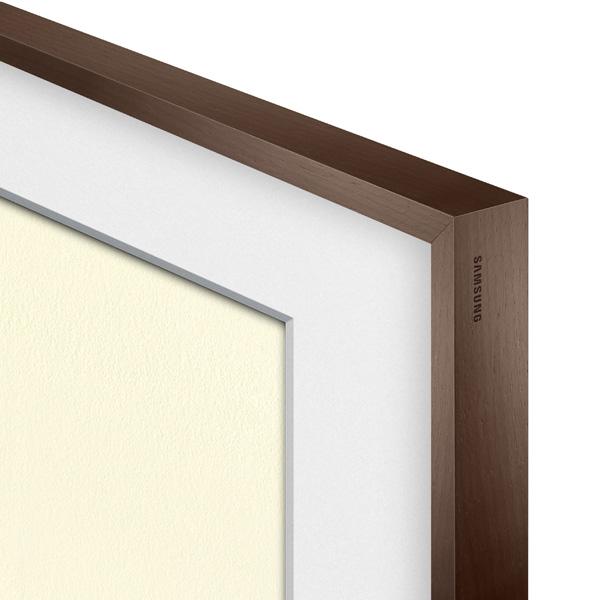 Фирменная рамка для ТВ Samsung The Frame 43