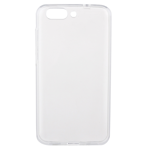 Чехол для сотового телефона Digma VOX E502 4G смартфон 5 digma vox s505