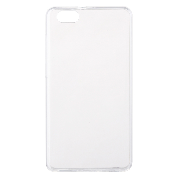 Чехол для сотового телефона Digma VOX S513 4G смартфон 5 digma vox s505