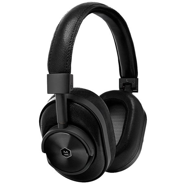 Наушники Bluetooth Master&Dynamic — MW60B1