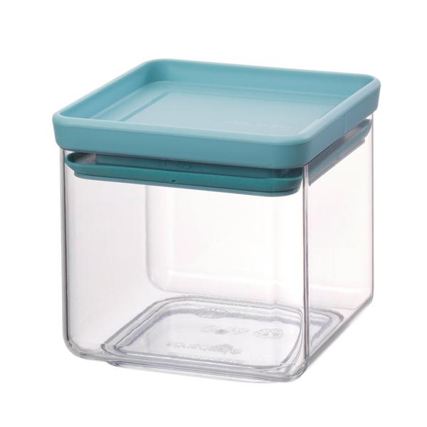 Контейнер для продуктов Brabantia 290121 Прямоугольный контейнер 0,7л