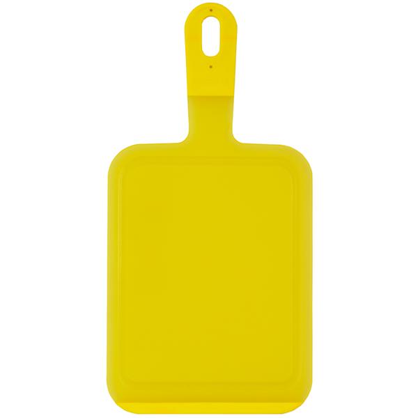 Кухонная утварь Brabantia 109089 Разделочная доска малая nadoba пластиковая разделочная доска 36 5 26 5 см