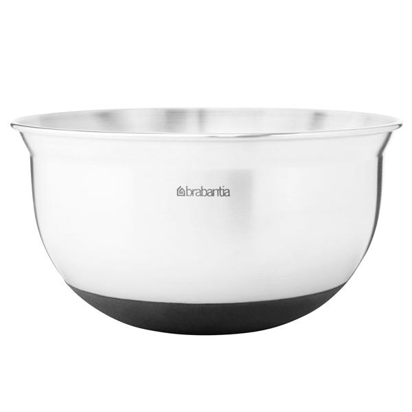 Кухонная утварь Brabantia 363825 Салатник 1,0л