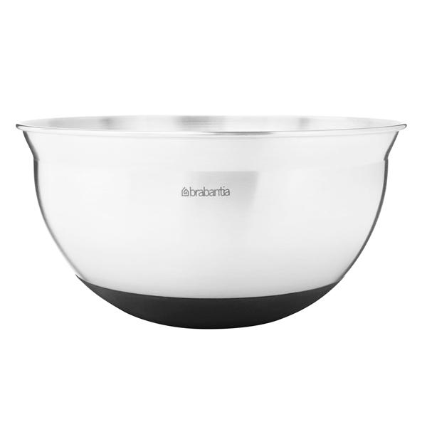 Кухонная утварь Brabantia 363849 Салатник 1,6л brabantia салатник 1 6 л