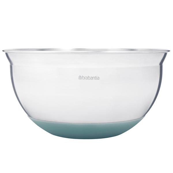 Кухонная утварь Brabantia 364389 Салатник 1,6л