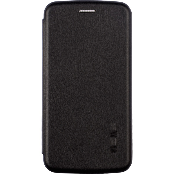 Чехол для сотового телефона InterStep Vibe PL ADV для Huawei Nova 2, Black чехол для сотового телефона huawei nova lite translucent black 51992091