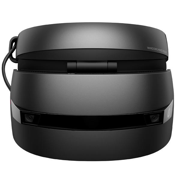 Очки виртуальной реальности Hp Windows Mixed Reality
