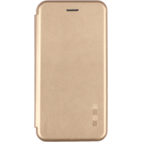 Чехол для сотового телефона InterStep Vibe PL ADV для Huawei Nova 2i, Gold защитные стекла и пленки interstep is sf 7uhtc0ctr 000b201