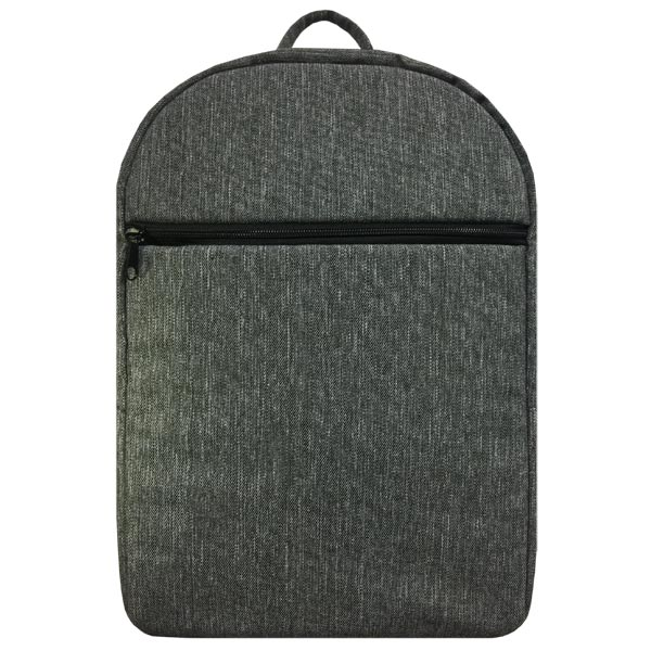 Рюкзак для ноутбука Vivacase Event 15.6