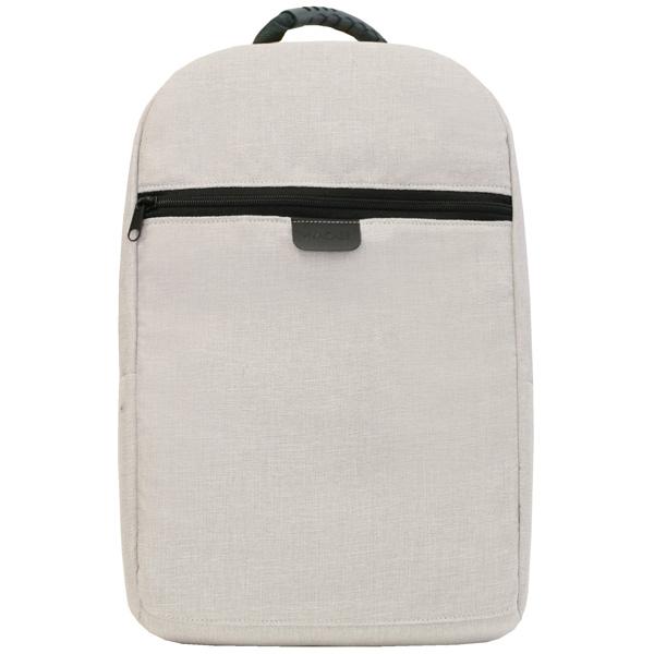 Рюкзак для ноутбука Vivacase Jacquard 15.6