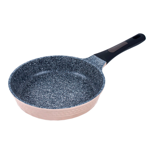 Сковорода Endever