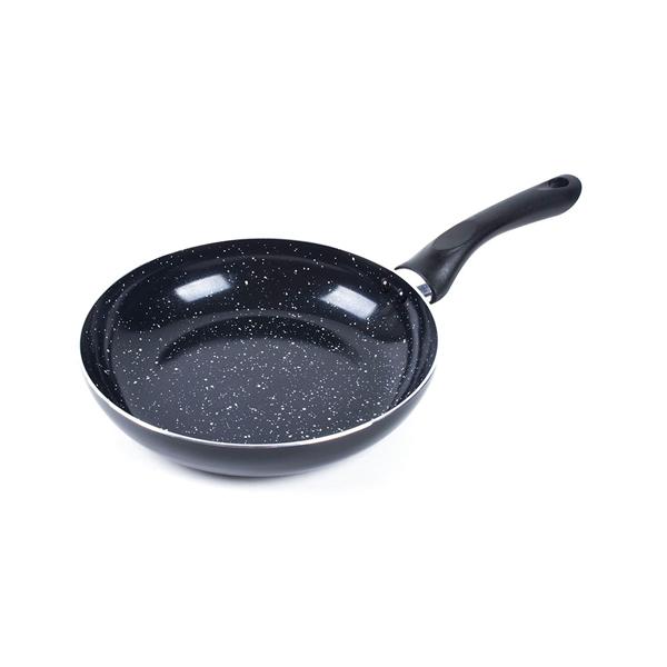 Сковорода (гранитное покрытие) Endever