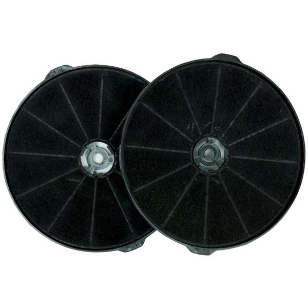 Фильтр для вытяжки LEX L, угольный