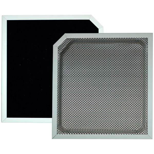 Фильтр для вытяжки LEX N3, угольный