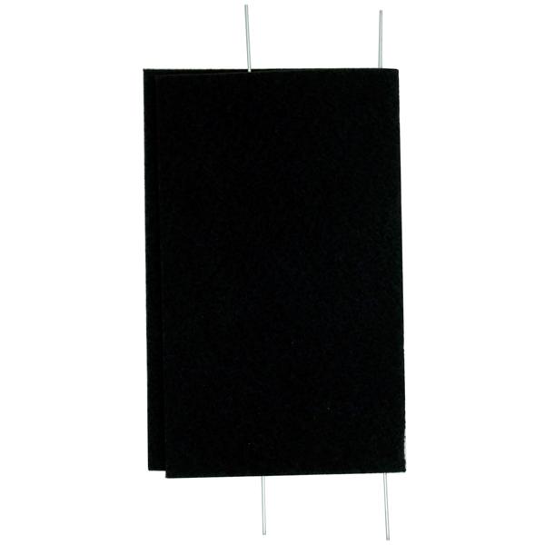 Фильтр для вытяжки LEX N5, угольный